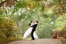 Gør brudevalsen til en skøn og mindeværdig oplevelse